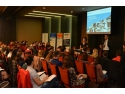 Aplica pana pe 9 martie la Consulting Days – eveniment adresat tinerilor care isi doresc o cariera in consultanta