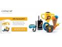 agro kit solarii. Catalyst Solutions lansează KIT-ul de supraviețuire pentru profesioniștii HR