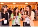 top talents romania. Cei mai buni 250 de tinerii vin la Top Talents Romania