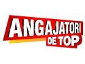 31martie. Companii de top recruteaza pe 30-31 martie in cadrul celui mai important targ de cariera din Romania, Angajatori de TOP