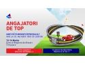 De doua ori mai multe pozitii deschise la Angajatori de TOP Timisoara