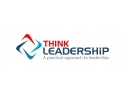 think tank. In perioada  16-17 iunie va avea loc Think Leadership - cel mai nou eveniment dedicat profesionistilor ce urmaresc o pozitie de conducere