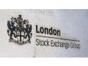 London Stock Exchange România se alătură luptei împotriva crizei provocate de Coronavirus (COVID-19) proiect