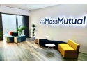 Massachusetts Mutual Life Insurance Company Intră in România cu Birouri în București si Cluj-Napoca arbusti fructiferi