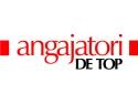 top 10. Pe 8-9 aprilie sarbatorim 10 editii Angajatori de TOP
