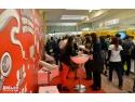 Peste 1200 de joburi deschise la Angajatori de TOP Iasi