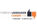 workshop body language. Peste 200 de oportunitati de angajare pentru vorbitorii de limbi straine disponibile la Foreign Language Career Fair