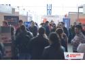 Peste 3000 de oportunitati de cariera la Angajatori de TOP Timisoara pepe