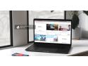 Primul oras virtual – Orasul Joburilor. 160 de companii si peste 9000 de oportunitati de cariera la Angajatori de TOP Virtual Bear Grylls