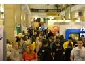 oportunitati de cariera. Targul de cariera Angajatori de TOP continua cu o editie virtuala, pe www.hipo.ro