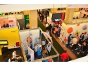 targ job. Toamna se numără joburile! 5000 de joburi la Angajatori de TOP Bucureşti pe 14-15 octombrie