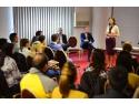 Competitie Creativity and Innovation Challenge. Urmeaza Hipo's Challenge: Competitie de studii de caz pentru tinerii cu potential din Bucuresti