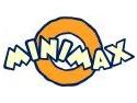 """minimax. Minimax incurajeaza lectura prin campania nationala """"Placerea Lecturii"""""""
