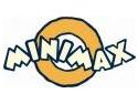 limita minima. Revista oficiala a canalului MINIMAX s-a lansat in Romania