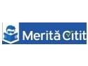 #burse de merit. MeritaCitit.ro se lanseaza oficial