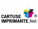 cartuse compatibile. Cartuse-Imprimante.Net - Magazin online de cartuse imprimanta