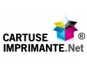 Cartuse-Imprimante.Net - Magazin online de cartuse imprimanta