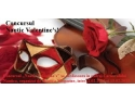 """salonul nautic. Premii de colecție la """"Nautic Valentines"""" 2013"""