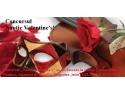 "cina de valentines days. Premii de colecție la ""Nautic Valentines"" 2013"