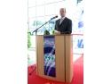 Terapia inaugurează noul sediu din Bucureşti