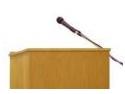 Training Public Speaking la Iasi - Cum cuceresti publicul?