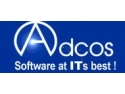 ADCOS Romania face bilantul participarii la CeBIT 2005