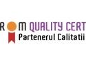 Consultanta Acreditare CoNAS - ROM QUALITY CERT