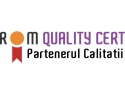 Consultanta si implementare OMFP 946/2005 - ROM QUALITY CERT