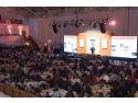 hibrid. Ziua SpeZialiștilor - Organizare de excepție de la KWS Semințe, cu 1000 de participanți