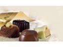 Ciocolata Leonidas disponibila intr-o noua locatie