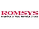 camioane libere. Romsys a făcut echipă cu SAMB, SMURD şi Ministerul Sănătăţii pentru a informatiza monitorizarea paturilor libere din spitale