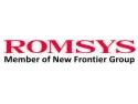 certificat digital. Rebranding Digital pentru Romsys
