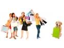 www inegal ro. Pungi personalizate, beneficii inegalabile pentru afaceri si ambient