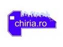WWW.CHIRIA.RO - SPECIALIZATI IN INCHIRIERI IMOBILIARE