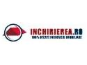 www inch. LANSARE - WWW.INCHIREREA.RO.