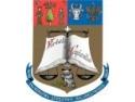 150 de ani de diplomatie. Aniversarea a 150 de ani de la înfiinţarea Facultăţii de Drept a Universităţii din Bucureşti