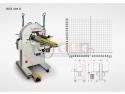 Soluții eficiente pentru tehnologizarea procesului de ambalare