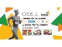 Crosul CONIL, Împreună învingem autismul, eveniment virtual organizat de Asociația CONIL în perioada 2-4 aprilie cazare ieftina