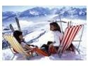 tabara ski si snowboard. SKI IN AUSTRIA