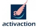 spuma activa. Activaction acompaniaza companiile romanesti si internationale in evolutia lor