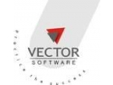 Vector. VECTOR SOFTWARE DEVINE ORACLE CERTIFIED ADVANTAGE PARTNER