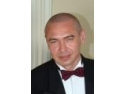 Recital extraordinar IVO POGORELICH la Ateneul Român