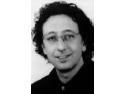 Recital extraordinar Jean Marc LUISADA la Ateneul Roman