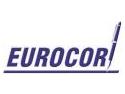 telefon. Vara aceasta Eurocor te premiaza cu un super telefon mobil!