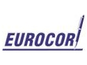 Vara aceasta Eurocor te premiaza cu un super telefon mobil!