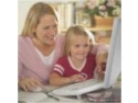 monitorizare calculatoare. Si copilul tau poate avea o diploma in calculatoare!