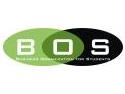 bos. BOS lanseaza « Expeditia in HR » Exploreaza perspectivele, Formeaza-ti brand-ul, Indrazneste