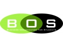 BOS organizeaza Zilele KPMG in ASE