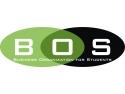 BOS a oferit studenţilor şansa de a se afirma şi informa prin  ABM Community