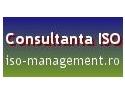 consultanta iso 27001. Ultimele noutati de la iso-management